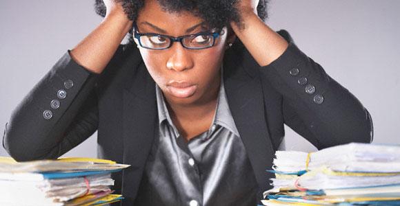 black-woman-angry2