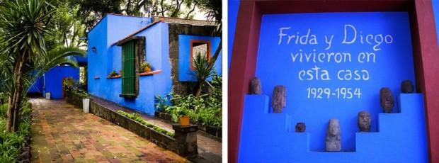 casa-azul1-1024x381