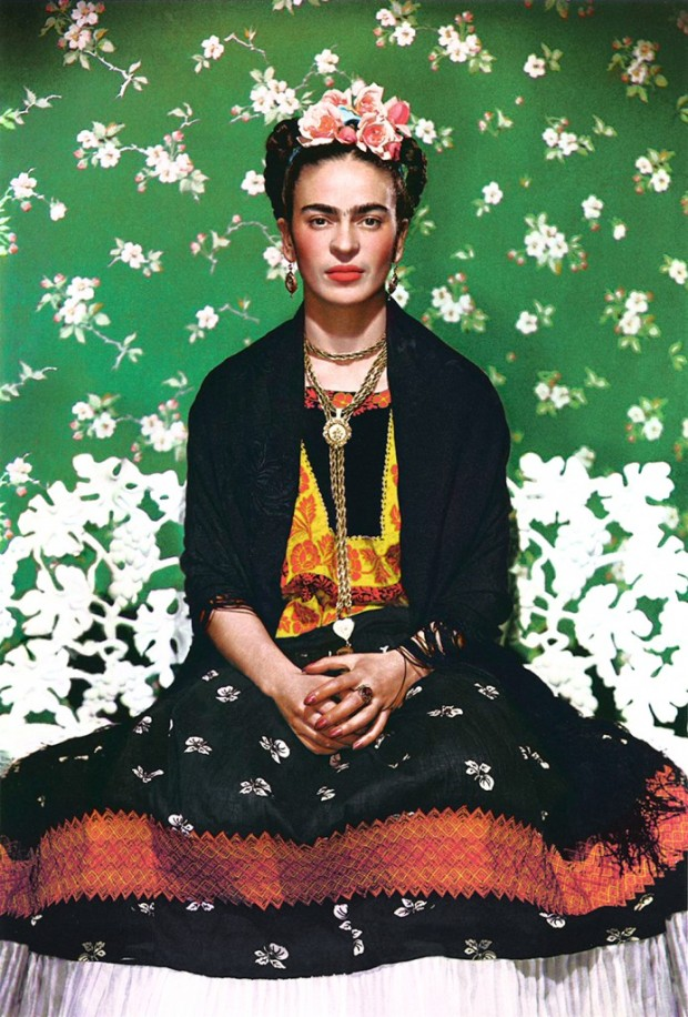 Frida-vogue-1937-TEST-693x1024