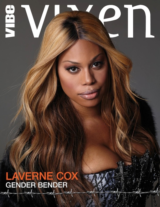 cover_final_laverne