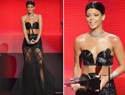 rihanna-amas-hair
