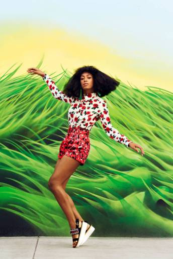 hbz-april-2014-solange-knowles-sm
