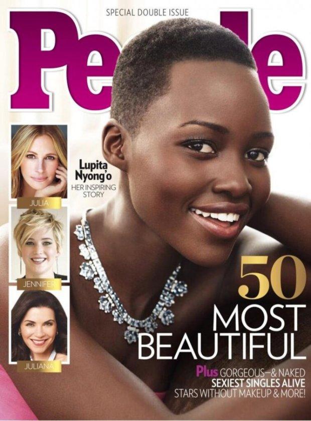 lupita-nyongo_peoples_most_beautiful_people