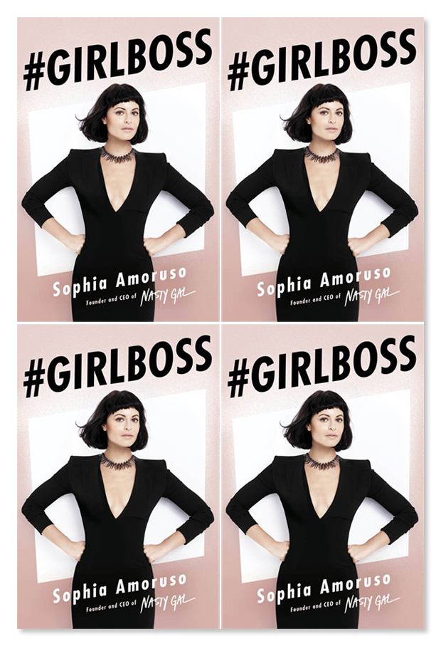 Girlboss-main