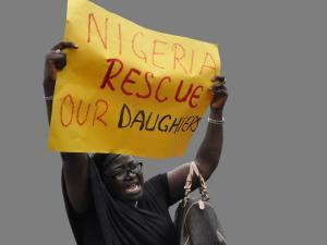 WPTV Nigeria children slavery_1398872771133_4306601_ver1.0_640_480