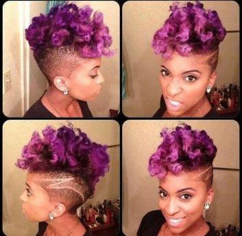 natural hair 4
