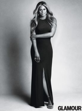 laverne-cox-woty-2014-h724