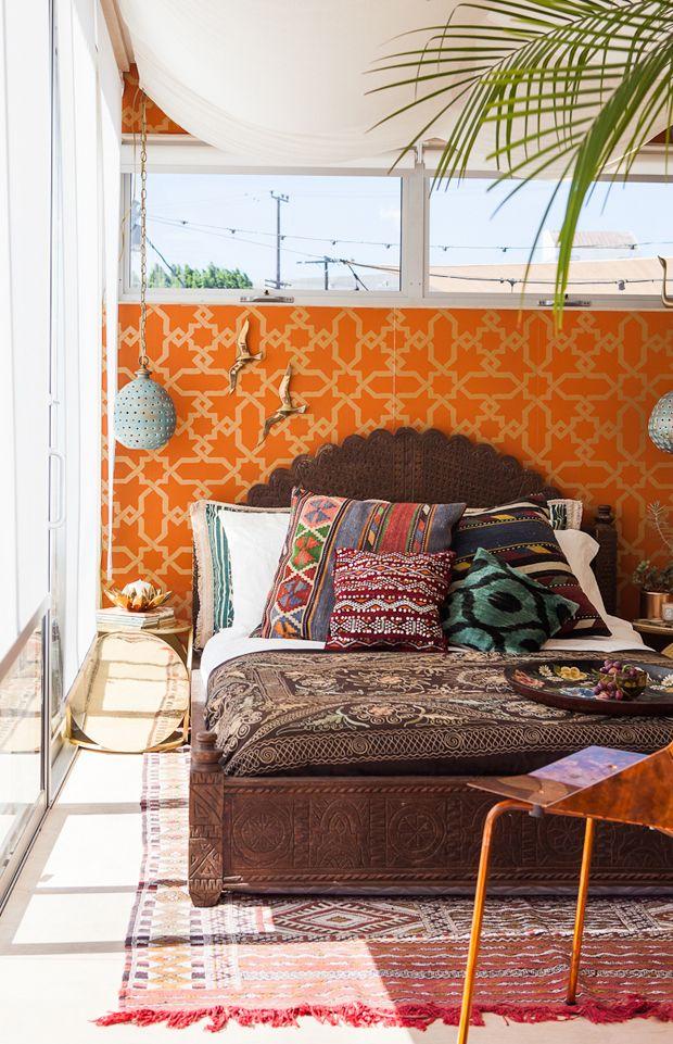 bedrooms3