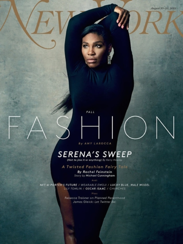Serena-Williams-New-York-Magazine-August-2015-Cover-Photoshoot03-800x1444