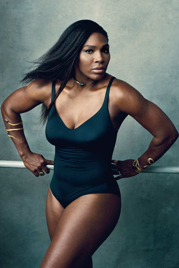 serena-williams-new-york-magazine4_0